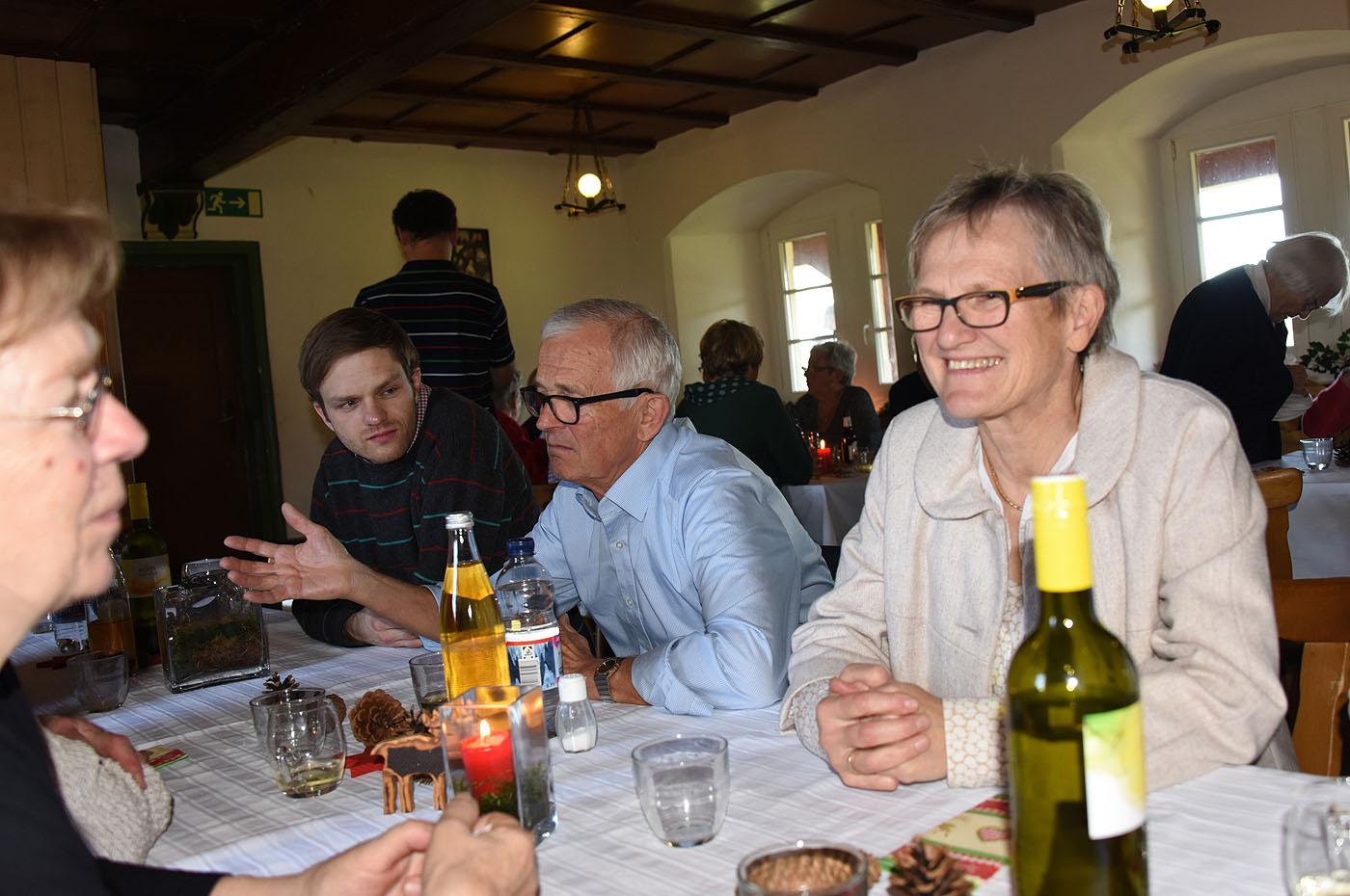 Familientag_23.11.14-Einsiedel_Foto Bückle_007