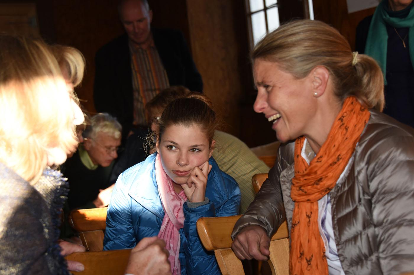 Familientag_23.11.14-Einsiedel_Foto Bückle_026