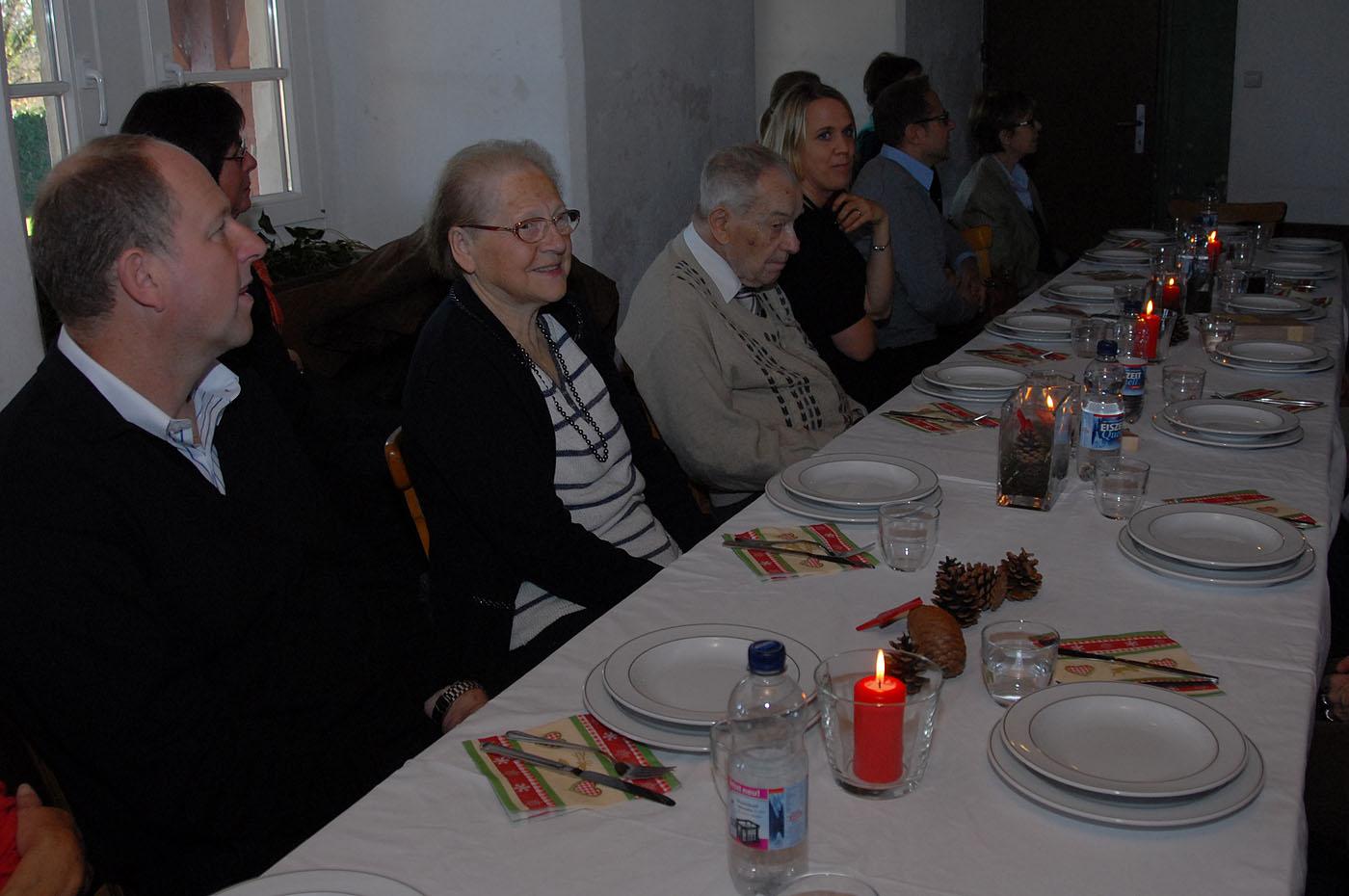 Familientag_23.11.14-Einsiedel_Foto bräu_106