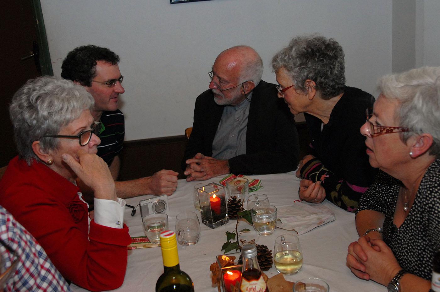 Familientag_23.11.14-Einsiedel_Foto bräu_111