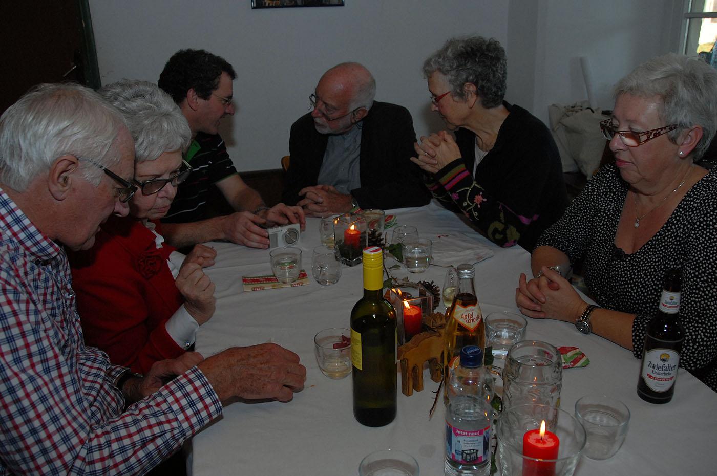 Familientag_23.11.14-Einsiedel_Foto bräu_113