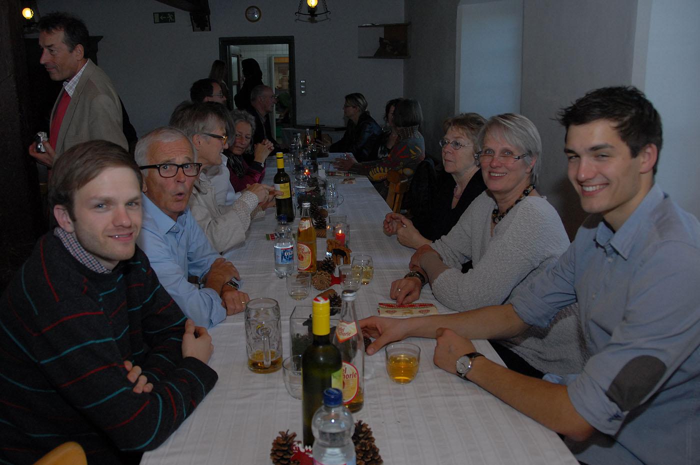 Familientag_23.11.14-Einsiedel_Foto bräu_114