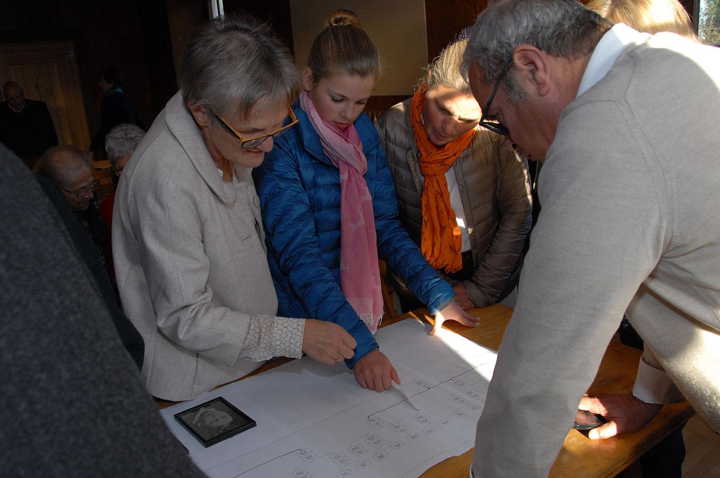 Familientag_23.11.14-Einsiedel_Foto bräu_162
