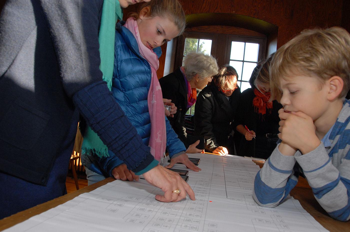 Familientag_23.11.14-Einsiedel_Foto bräu_167