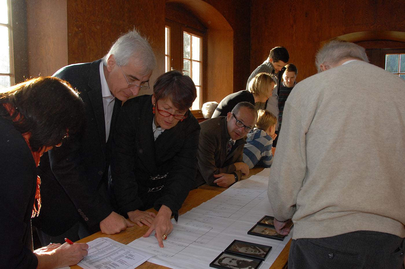Familientag_23.11.14-Einsiedel_Foto bräu_173