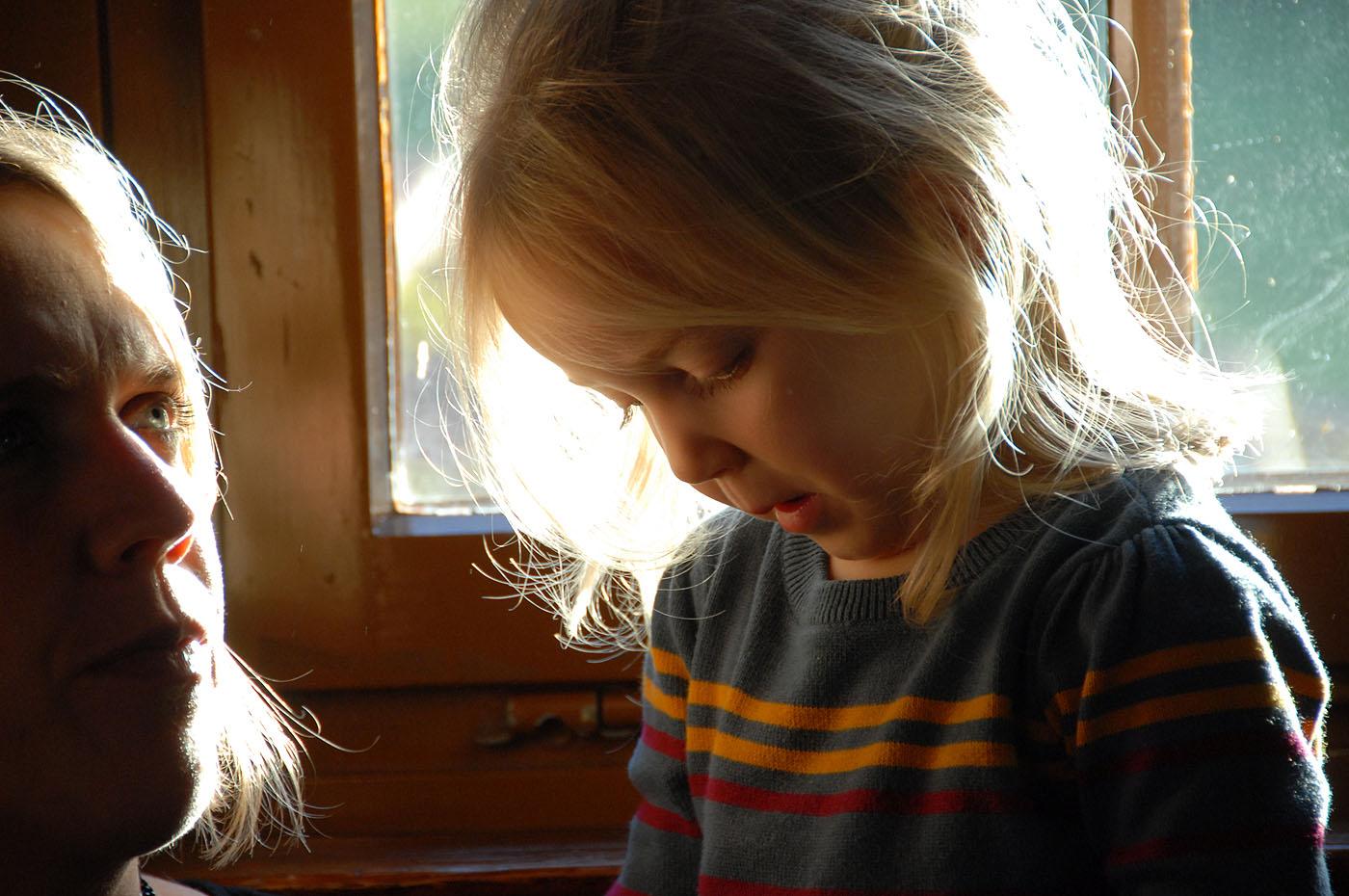 Familientag_23.11.14-Einsiedel_Foto bräu_178