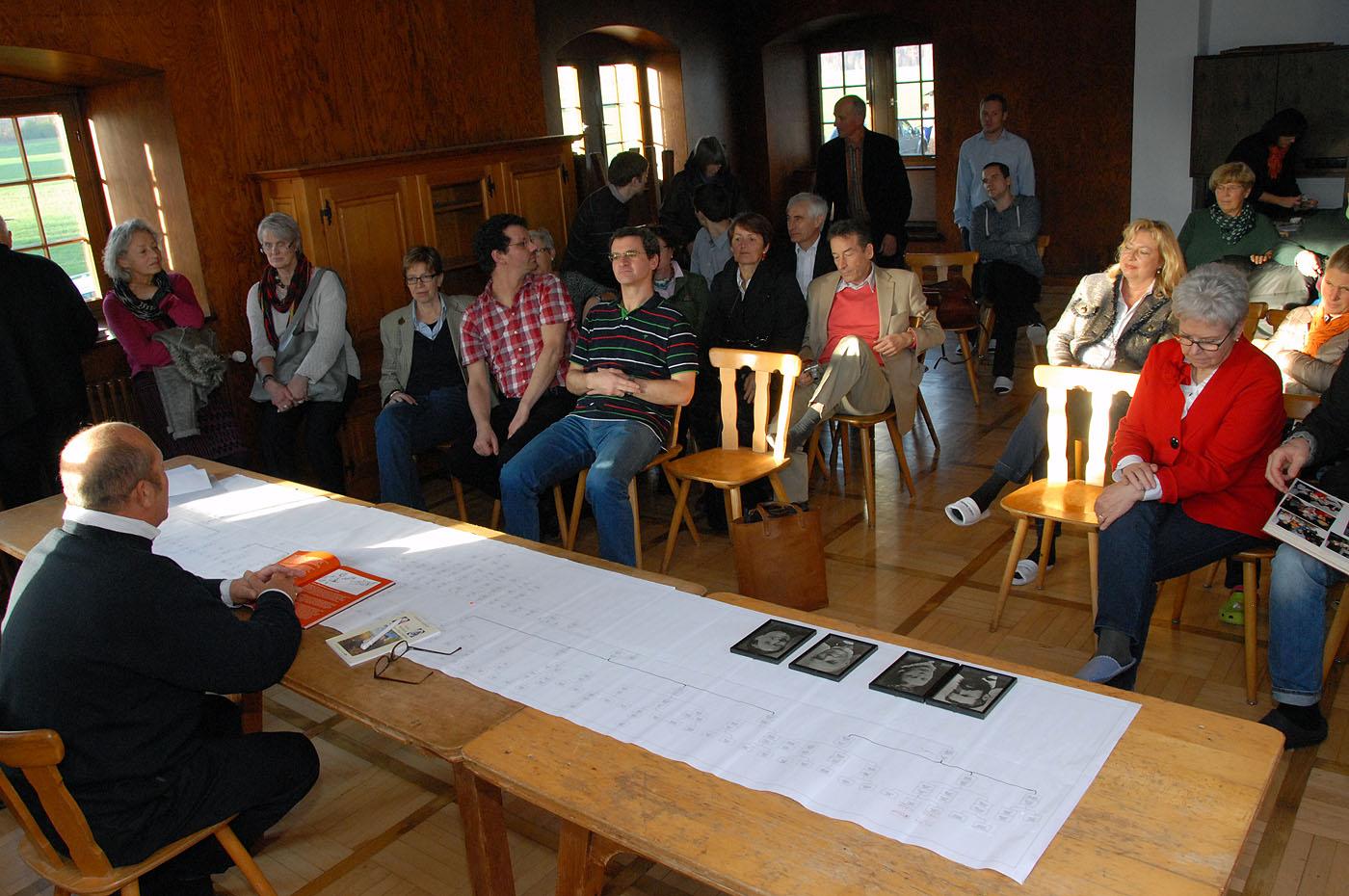 Familientag_23.11.14-Einsiedel_Foto bräu_181
