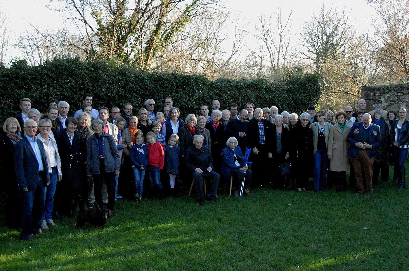Gruppenbild_Familientag_23.11.14-Einsiedel_Foto bräu_126