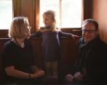 Familientag_23.11.14-Einsiedel_Foto Bückle_034