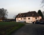 Familientag_23.11.14-Einsiedel_Foto Bückle_040