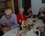 Familientag_23.11.14-Einsiedel_Foto bräu_112