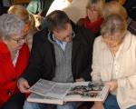Familientag_23.11.14-Einsiedel_Foto bräu_180