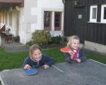Familientag_23.11.14-Einsiedel_Foto bernd braeuninger1