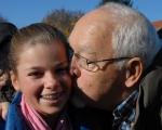 Familientag_23.11.14-Einsiedel_Foto bräu_001