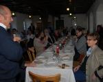 Familientag_23.11.14-Einsiedel_Foto bräu_097