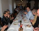 Familientag_23.11.14-Einsiedel_Foto bräu_100