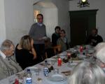 Familientag_23.11.14-Einsiedel_Foto bräu_107