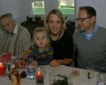 Familientag_23.11.14-Einsiedel_Foto bräu_116
