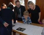 Familientag_23.11.14-Einsiedel_Foto bräu_164