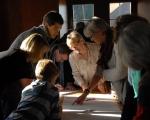 Familientag_23.11.14-Einsiedel_Foto bräu_172
