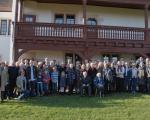 Gruppenbild_Familientag_23.11.14-Einsiedel_Foto bräu_118