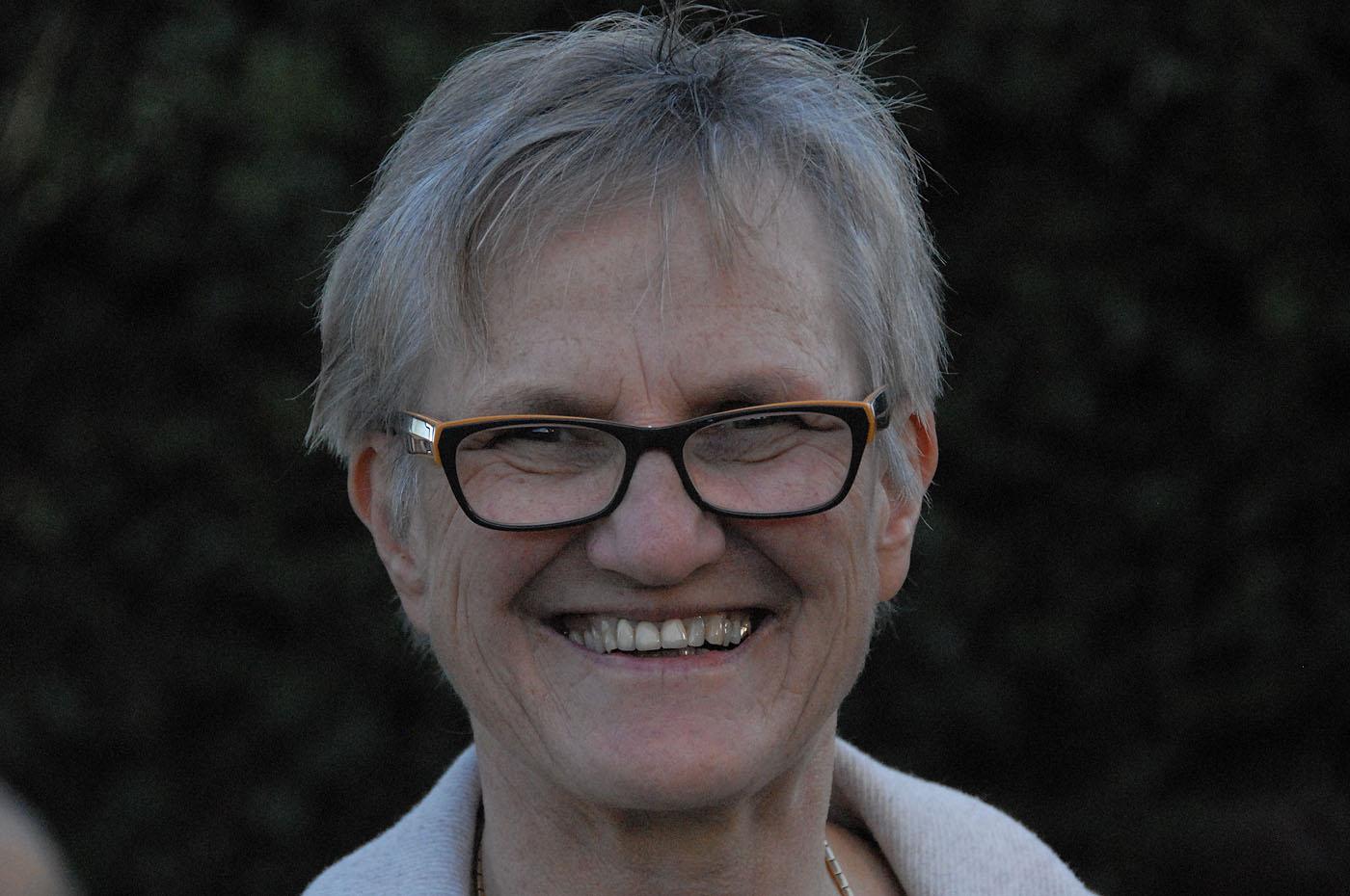Elisabeth Gerstetter_Familientag_23.11.14-Einsiedel_Foto bräu_130