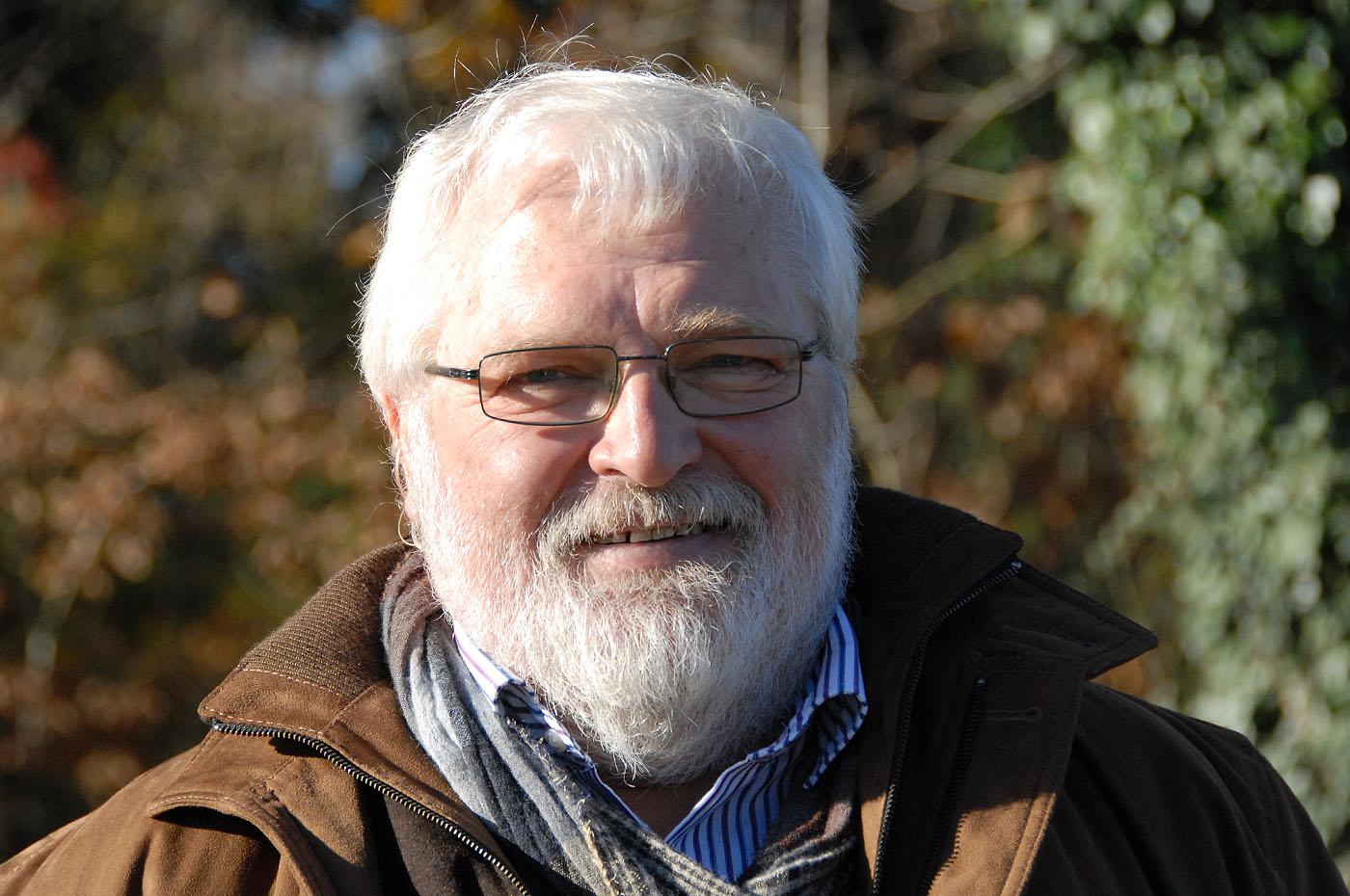 Winfried Bauer_Familientag_23.11.14-Einsiedel_Foto bräu_052