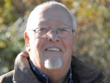Charlie Rauscher_Familientag_23.11.14-Einsiedel_Foto bräu_031
