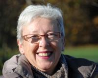 Eliane Rauscher_Familientag_23.11.14-Einsiedel_Foto bräu_038