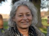 Gabriele Kreiner_Familientag_23.11.14-Einsiedel_Foto bräu_128