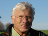 Gerhard Binder_Familientag_23.11.14-Einsiedel_Foto bräu_086