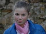 Laura Bräuninger_Familientag_23.11.14-Einsiedel_Foto bräu_152