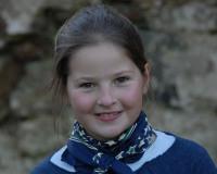 Lisa Bräuninger_Familientag_23.11.14-Einsiedel_Foto bräu_155