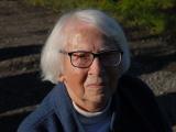 Lore Greiner_Familientag_23.11.14-Einsiedel_Foto bräu_076
