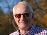 Lothar Schneider_Familientag_23.11.14-Einsiedel_Foto bräu_054