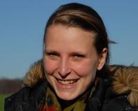 Luise Bückle_Familientag_23.11.14-Einsiedel_Foto bräu_084
