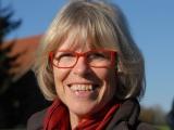 Rotraut Bauer_Familientag_23.11.14-Einsiedel_Foto bräu_045