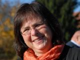 Susanne Greiner_Familientag_23.11.14-Einsiedel_Foto bräu_056
