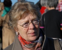 Ursula Nelles_Familientag_23.11.14-Einsiedel_Foto bräu_047