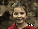 Paula Deinhardt_Familientag_23.11.14-Einsiedel_Foto bräu_148
