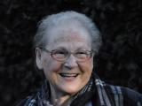 Susanne Betschinger_Familientag 23.11.14_Foto bräu_0243