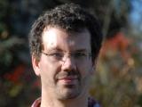 Tobias Schneider_Familientag_23.11.14-Einsiedel_Foto bräu_035