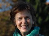 Ulrike Walle_Familientag_23.11.14-Einsiedel_Foto bräu_058