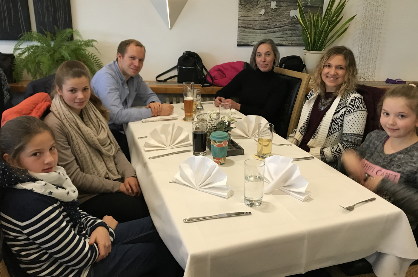 Bräuninger-Familientag_19-11-2017_003