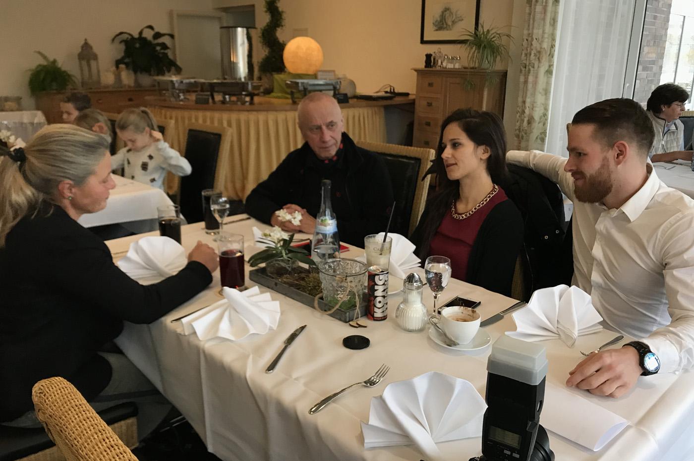 Bräuninger-Familientag_19-11-2017_010