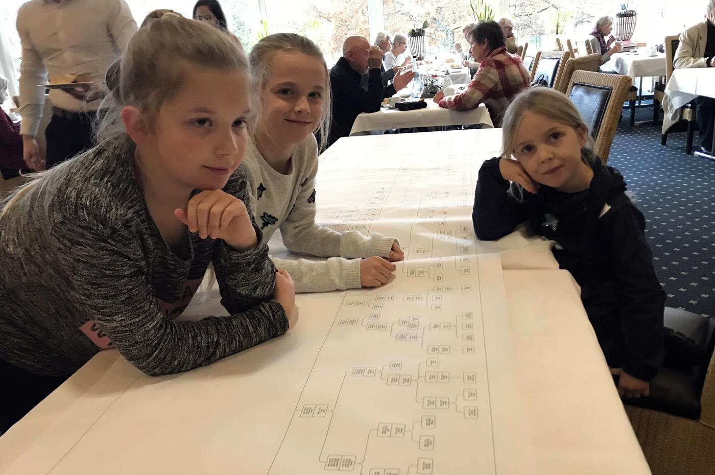 Bräuninger-Familientag_19-11-2017_014