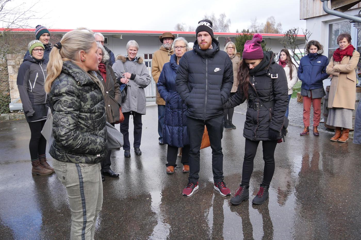 Bräuninger-Familientag_19-11-2017_031
