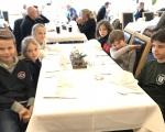Bräuninger-Familientag_19-11-2017_004
