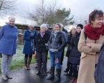 Bräuninger-Familientag_19-11-2017_032