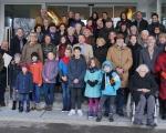 Bräuninger-Familientag_19-11-2017_000